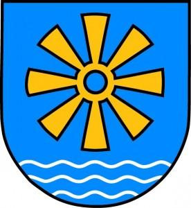 Kreiswappen Bodenseekreis