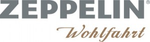 ZP_Wohlfahrt_09-0097-neues_Logo_72DPI_CMYK_RZ